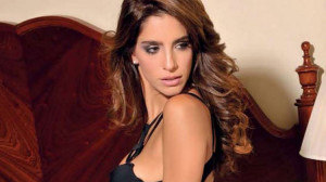 Contrataciones Gabriela Sari
