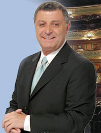 Contratar a Gino Renni