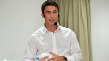 Gonzalo Vilariño