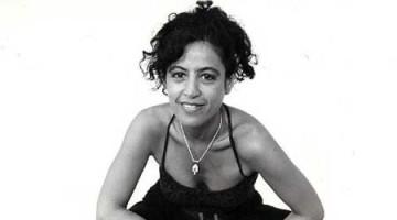 Contratar a Graciela Tenenbaum