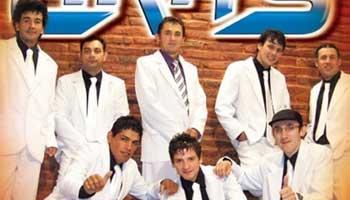 Grupo Liras