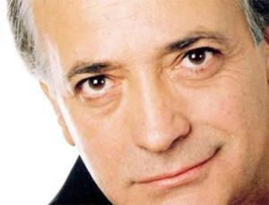Contratar a Guillermo Galve