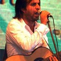 Gustavo Cordoba