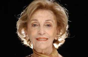 Contratar a Hilda Bernard