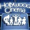 Contratar a Hollywood Cinema