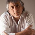 Horacio Banegas