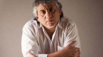 Contrataciones Horacio Banegas