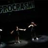Contratar a ImproCrash / Show Macedonia