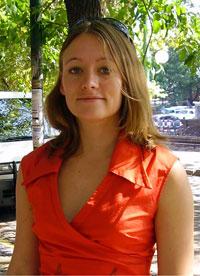 Contratar a Isabel Suppe - Estrellazo