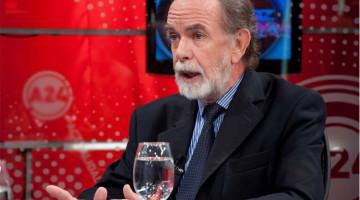Javier González Fraga