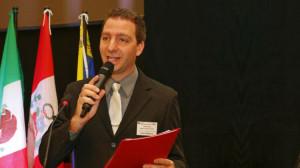 Contrataciones Javier Andrés Lauría