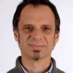 Javier Trímboli