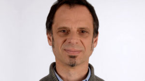 Contrataciones Javier Trimboli