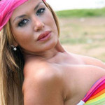 Jessica Canovas