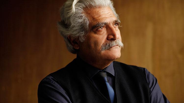 Contrataciones Jorge Asís