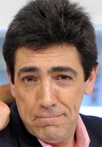 Contratar a Jorge Formento