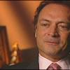 Contratar a Jose Luis Batata Clerc