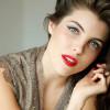 Contrataciones Josefina Scaglione