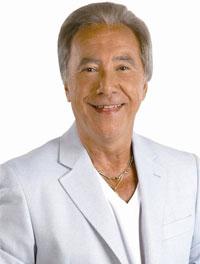 Contratar a Juan Alberto Mateyko