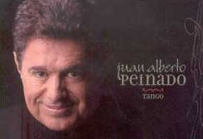 Contratar a Juan Alberto Peinado