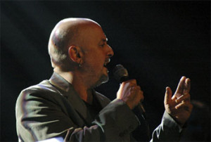 Contratar a Juan Carlos Baglietto