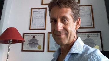 Contrataciones Juan Carlos Lorenzo