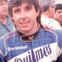 "Juan Manuel ""Pato"" Silva"