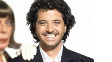 Contrataciones Julián La Bruna