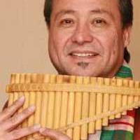 Contratar a Julio Palacios