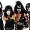 Contratar a Kiss Nation, banda tributo a Kiss