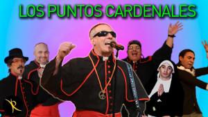 contrataciones puntos cardenales