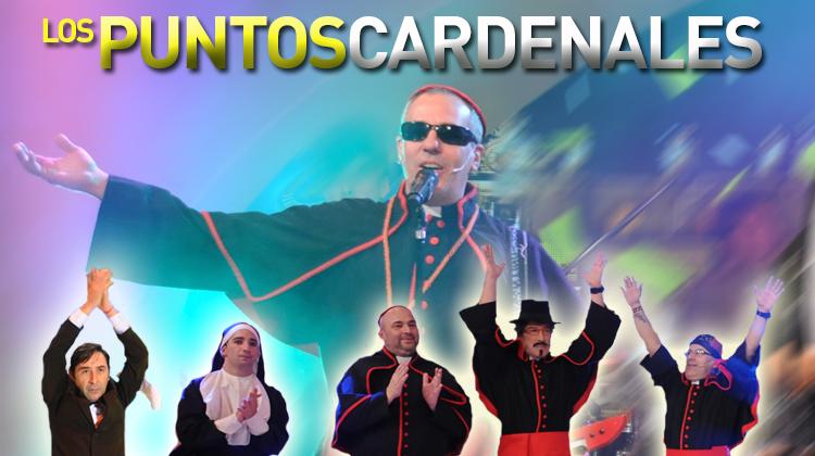 contrataciones cumbia papal