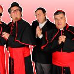 Los Puntos Cardenales