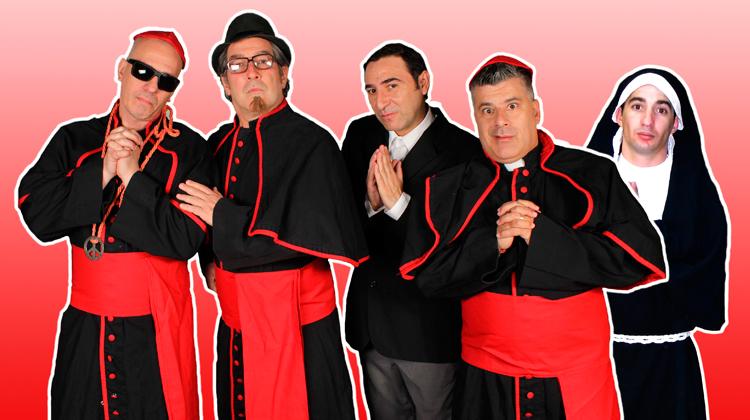 contratacion de los puntos cardenales