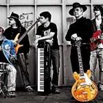 Dissi Band