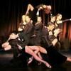 Contratar a La Femme Tango Company