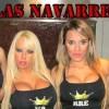 Contratar a Las Navarrete