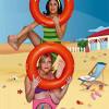 Contratar a Las Parlanchinas - Playa Caracol