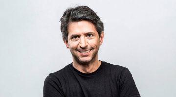 Contrataciones Leo Piccioli