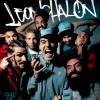 Contratar a Leon Chalon
