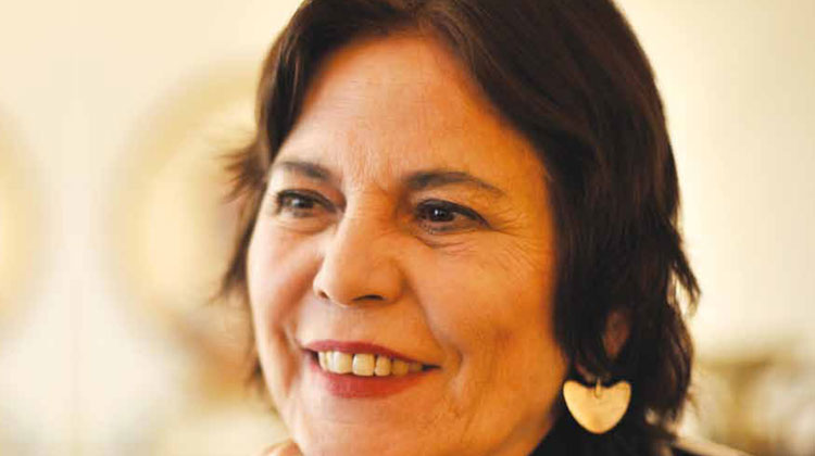 Contrataciones Leonor Manso