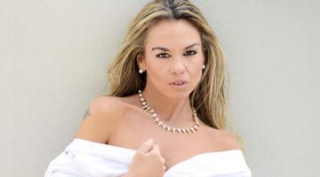 Contrataciones Lorena Paola
