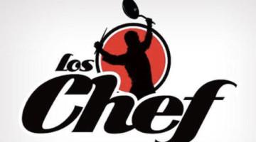 Contratar a Los Chef, show de percusión