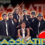 Class Latino (ex Clasiqueros)