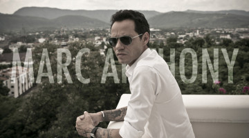 marc anthony contrataciones