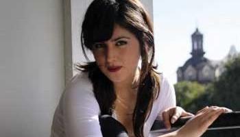 Marcela Ceballos