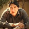 Contrataciones Marcelo Toledo