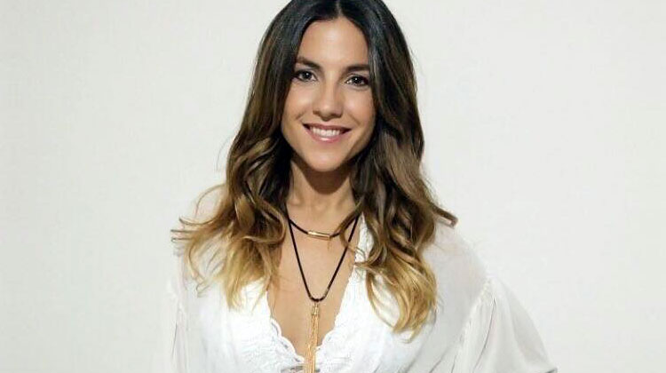 Contrataciones María Belén Ludueña