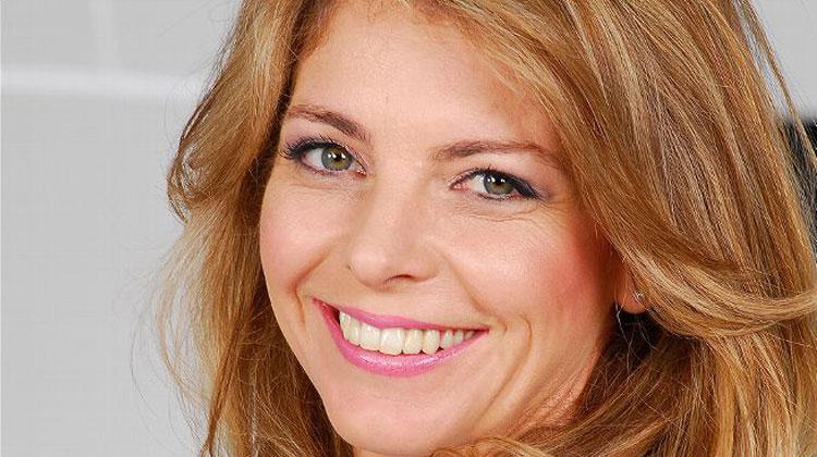 Contrataciones Maria Eugenia Molinari
