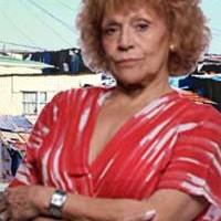 Contratar a Maria Rosa Fugazot
